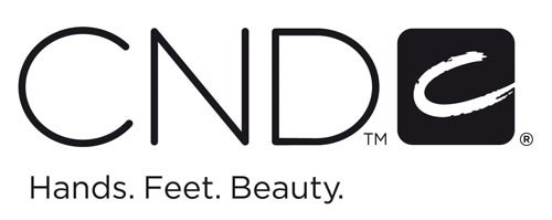 cnd-caterham-beauty-therapist
