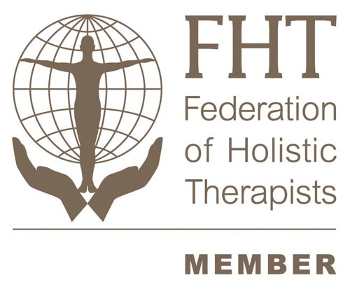 federation-of-holistic-therapists-member-logo