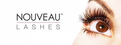 nouveau-lashes-caterham-beauty-therapist